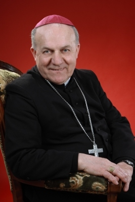 Ks Biskup
